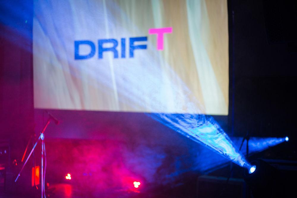 DRIFT SS SMALL-5.jpg