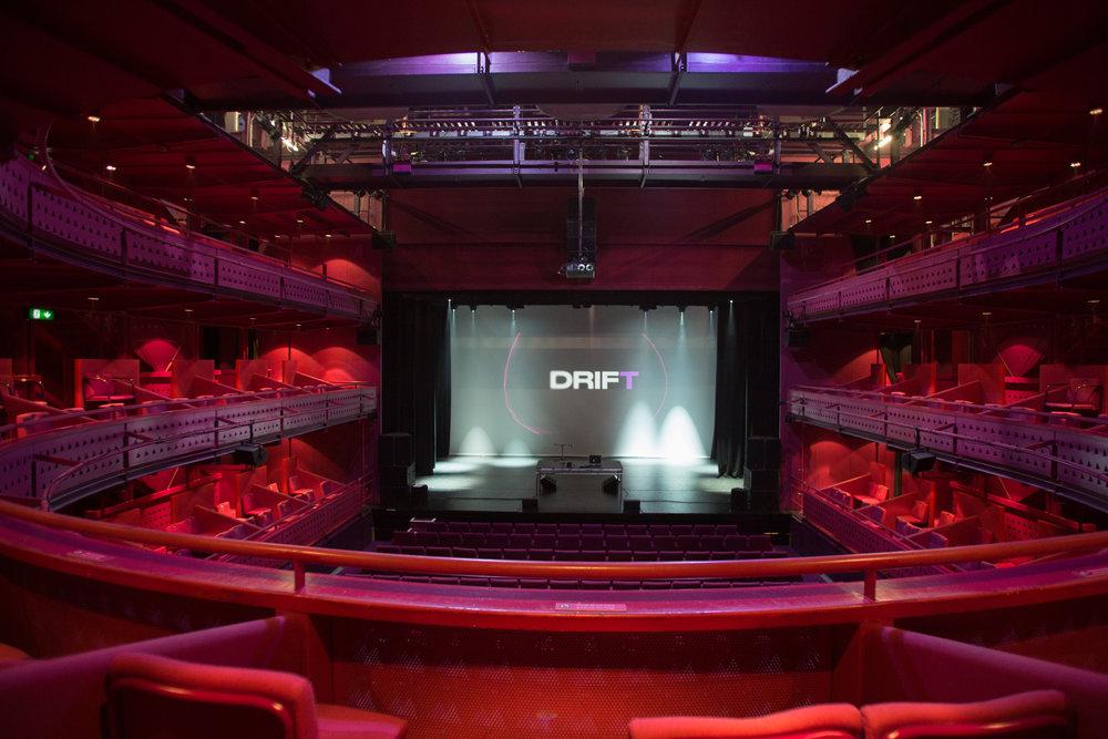 Drift2-5D S-2.jpg