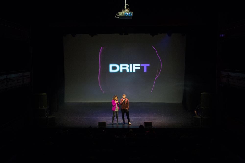 Drift2-5D S-14.jpg