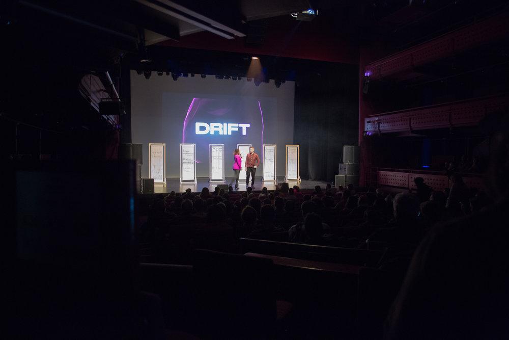 Drift2-5D S-16.jpg