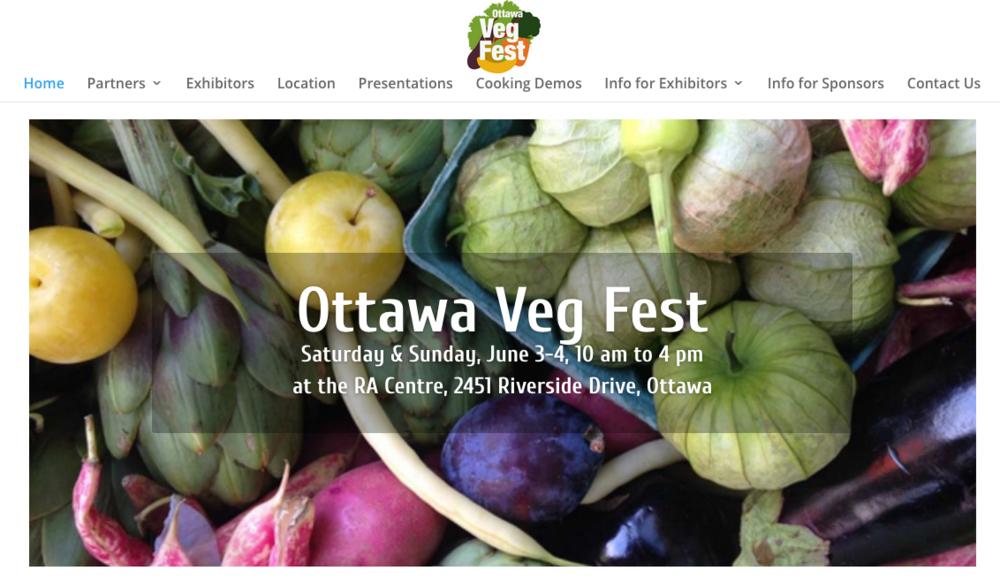 Ottawa_Veg_Fest.png