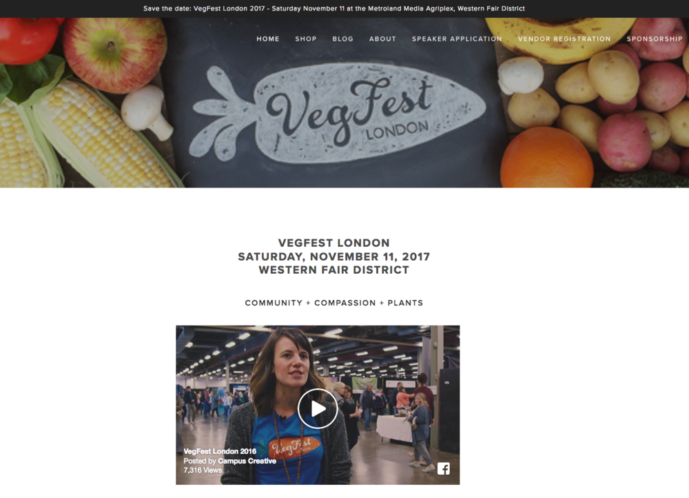 VegFest_London.png