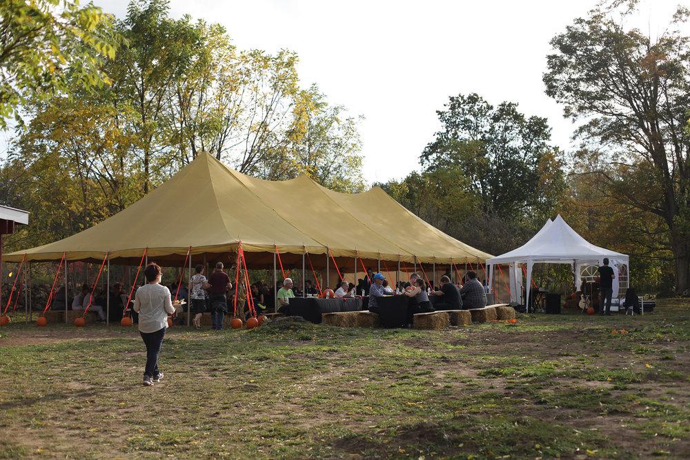 Big_tent_people.JPG