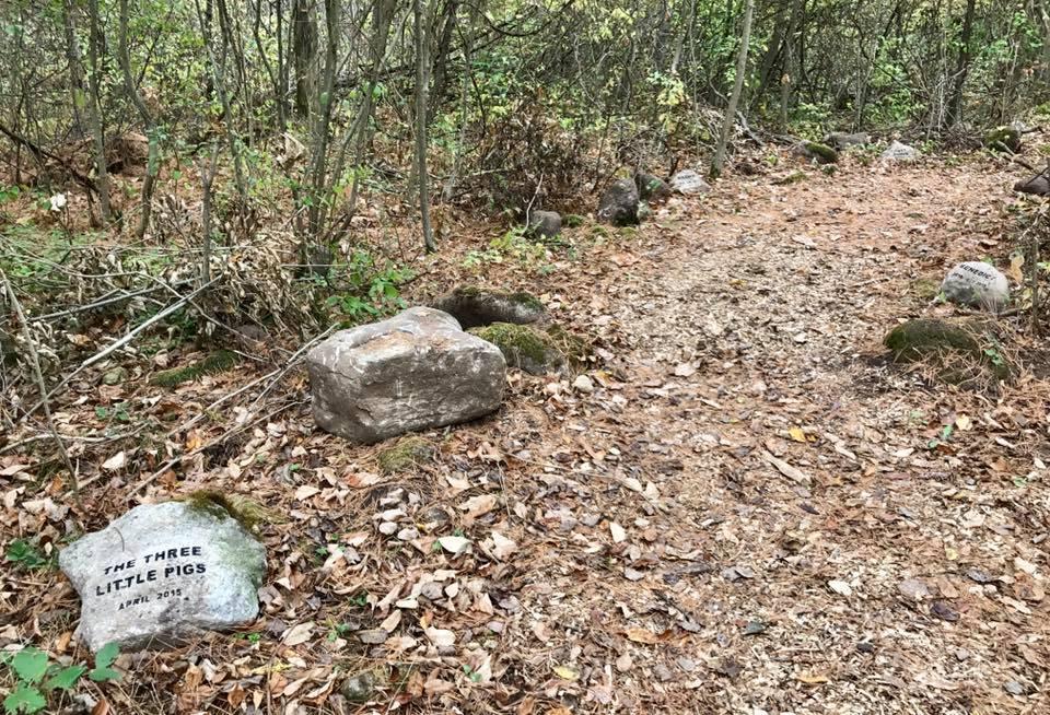 Memorial_trail.jpg