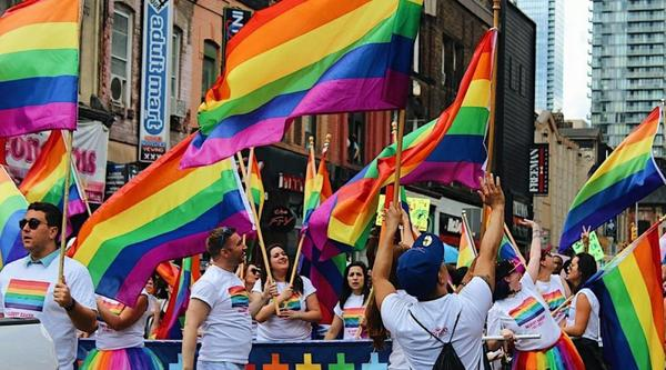 HEEFS_Pride.jpeg