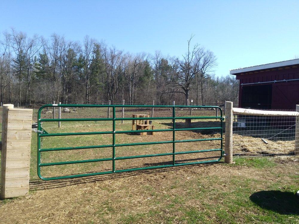 gates 3.jpg