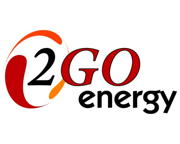 2GOenergy.jpg
