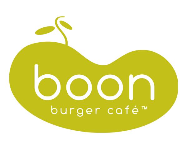 Boon_Burger.jpg
