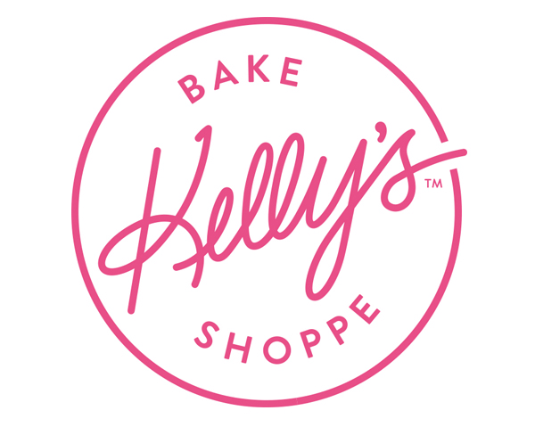 Kelly's_Bake_Shop.jpg