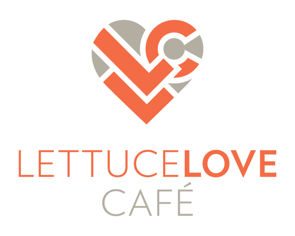 Lettuce_Love_Cafe.jpg