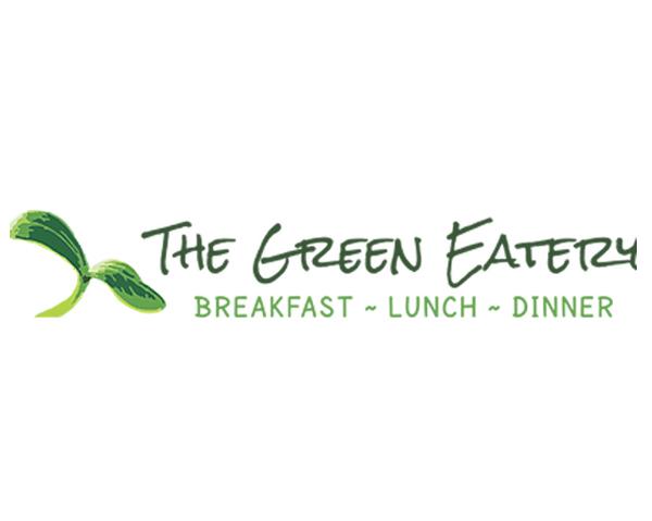 The_Green_Eatery.jpg