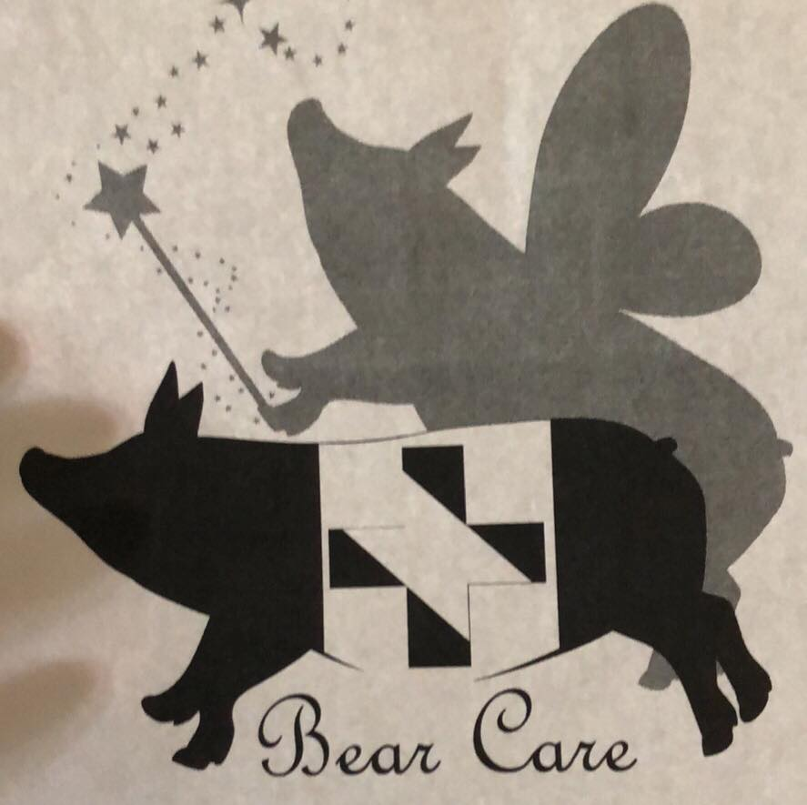 Bear Care 2.jpg