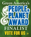 Vote for us to help us protect solar!!
