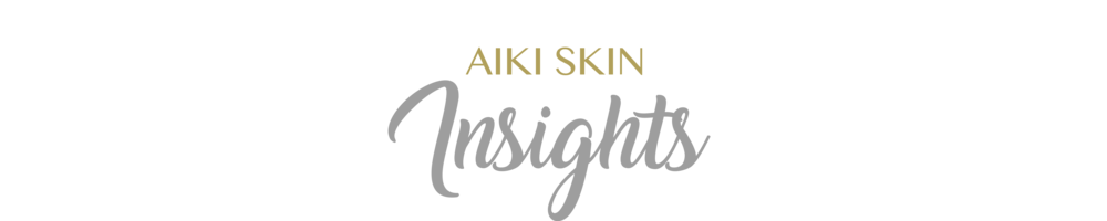Insights_logo_words.png