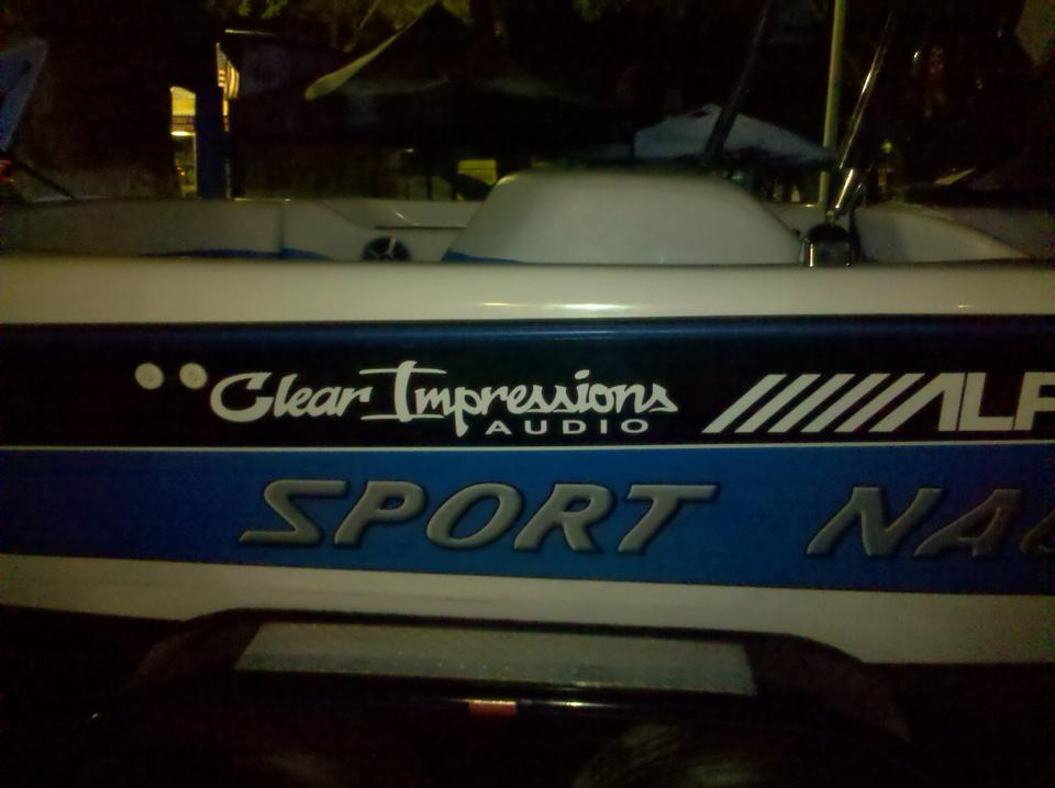 clear-impressions-boat.jpg