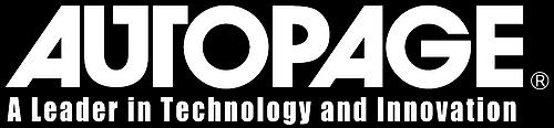 autopage-logo.png