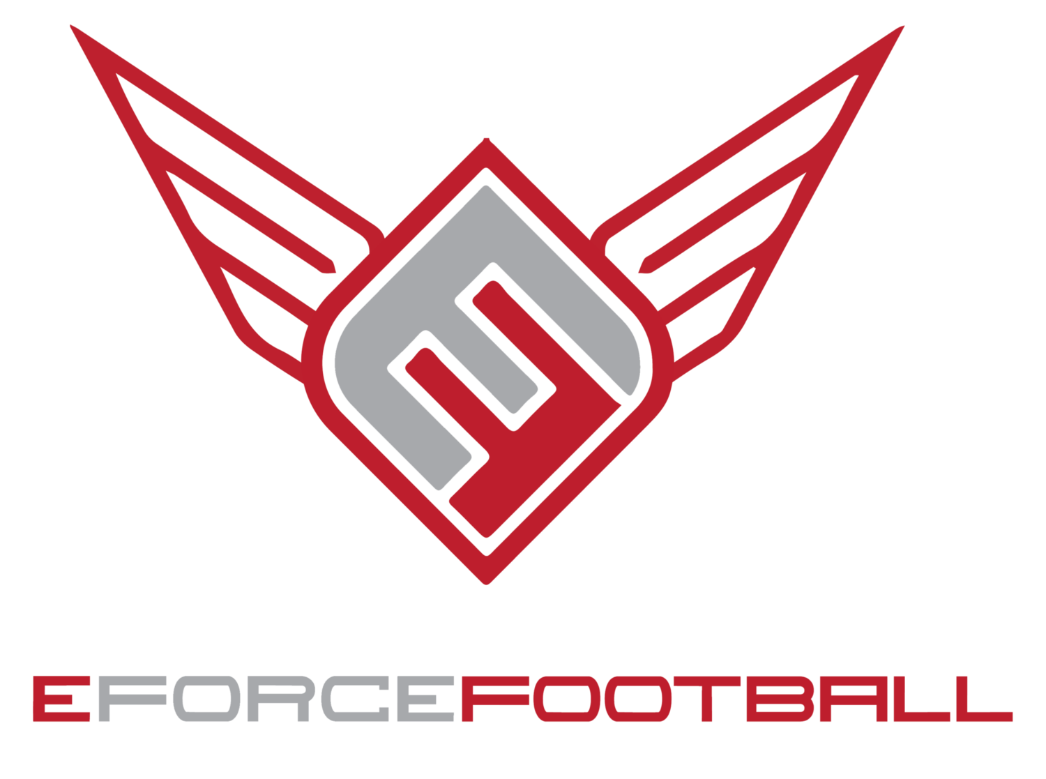 EForce Football