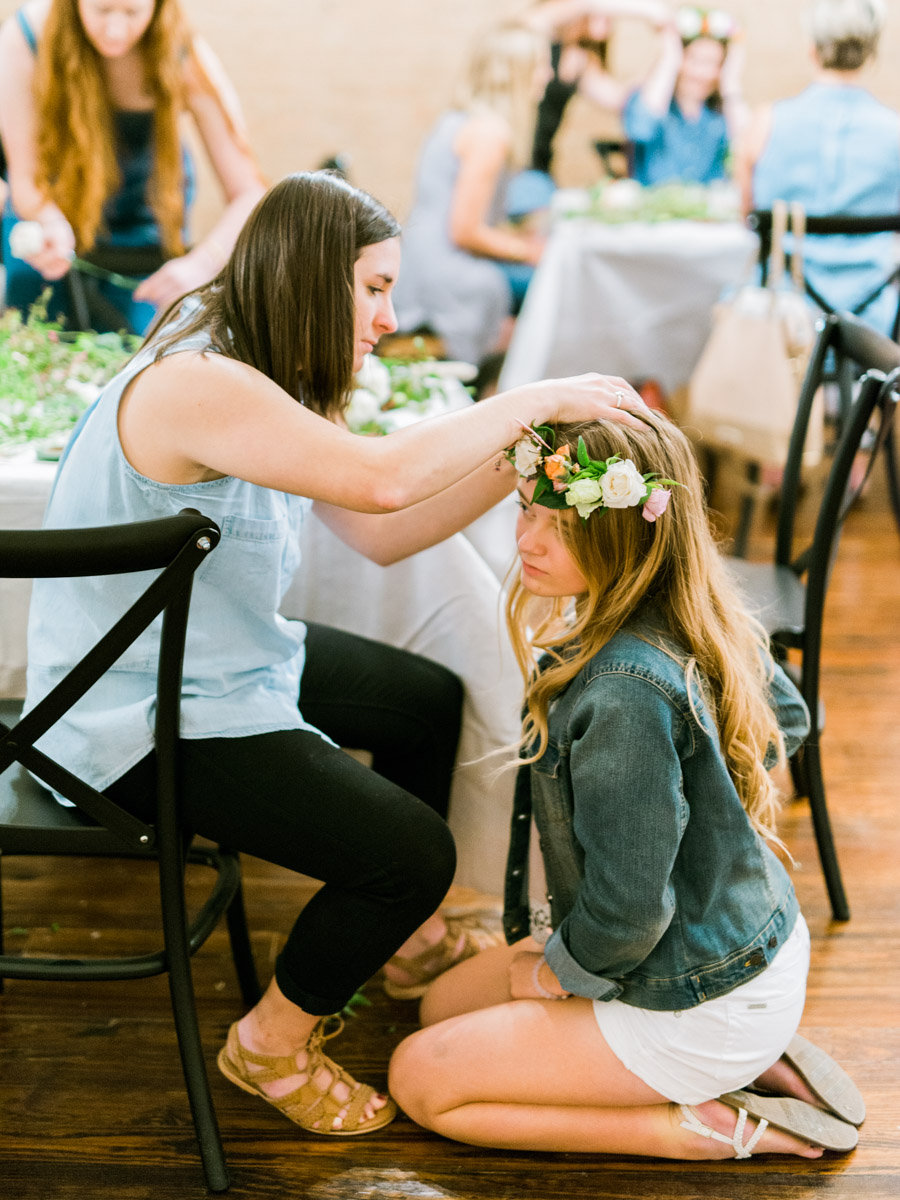 Flower Crown Workshop-0180.jpg