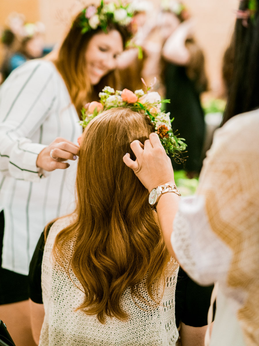 Flower Crown Workshop-0192.jpg