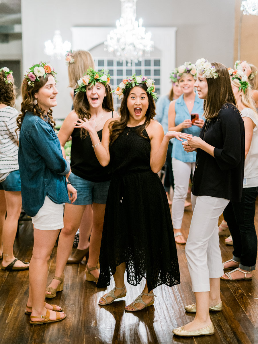 Flower Crown Workshop-0200.jpg