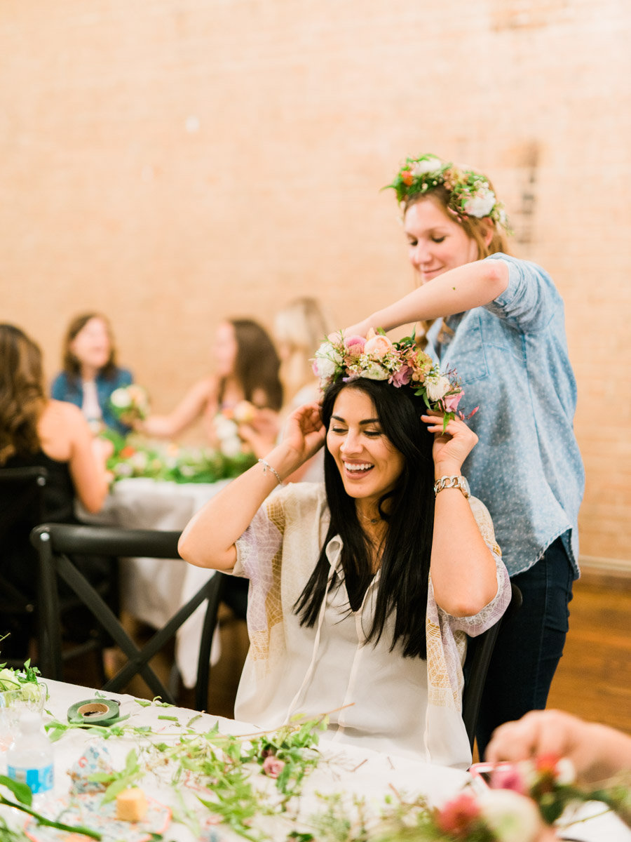 Flower Crown Workshop-0174.jpg