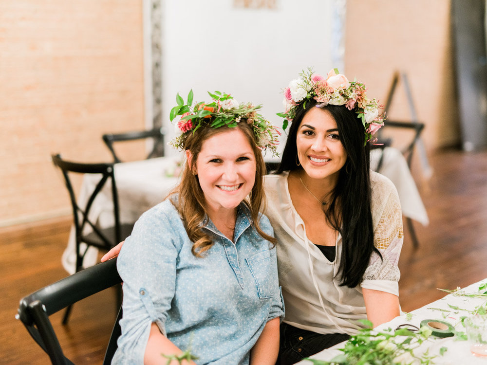 Flower Crown Workshop-0179.jpg