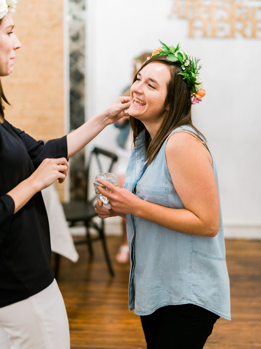 Flower Crown Workshop-0205.jpg