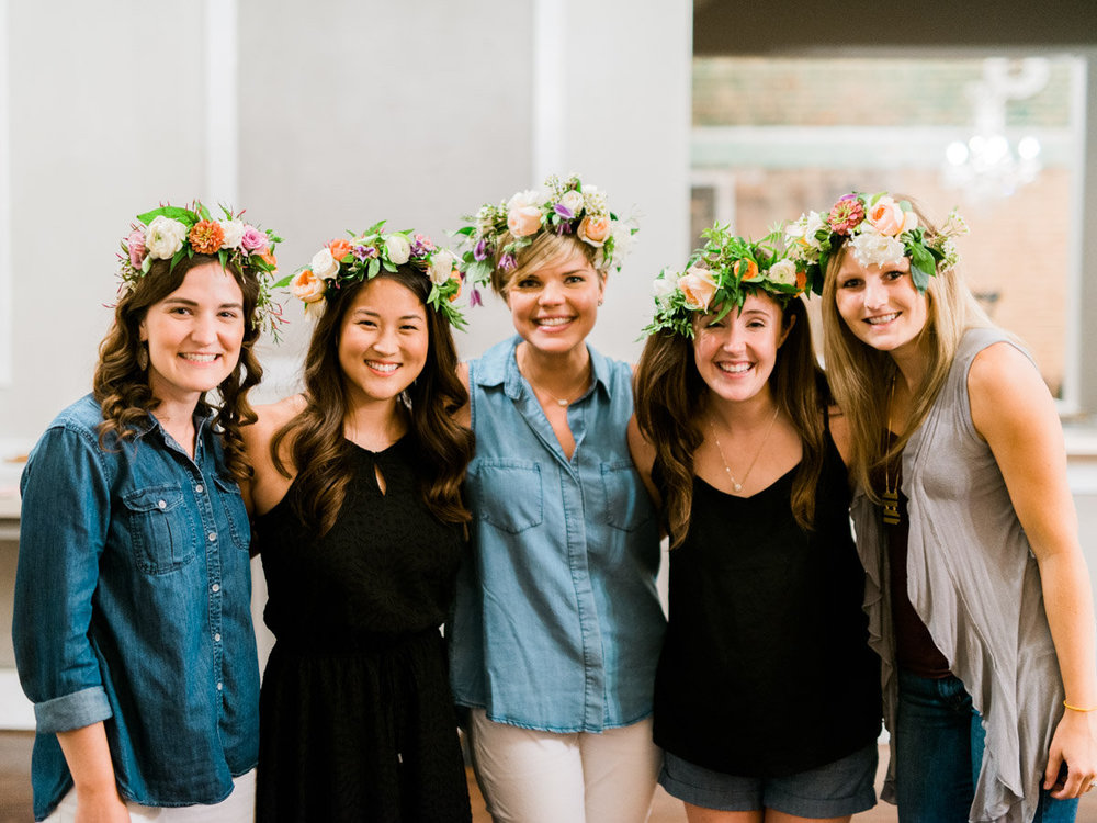 Flower Crown Workshop-0207.jpg