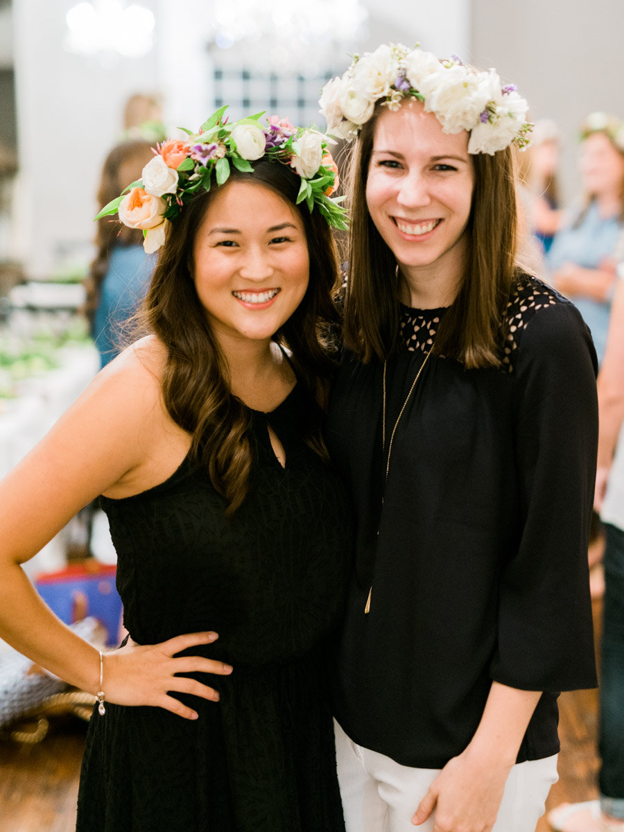 Flower Crown Workshop-0202.jpg
