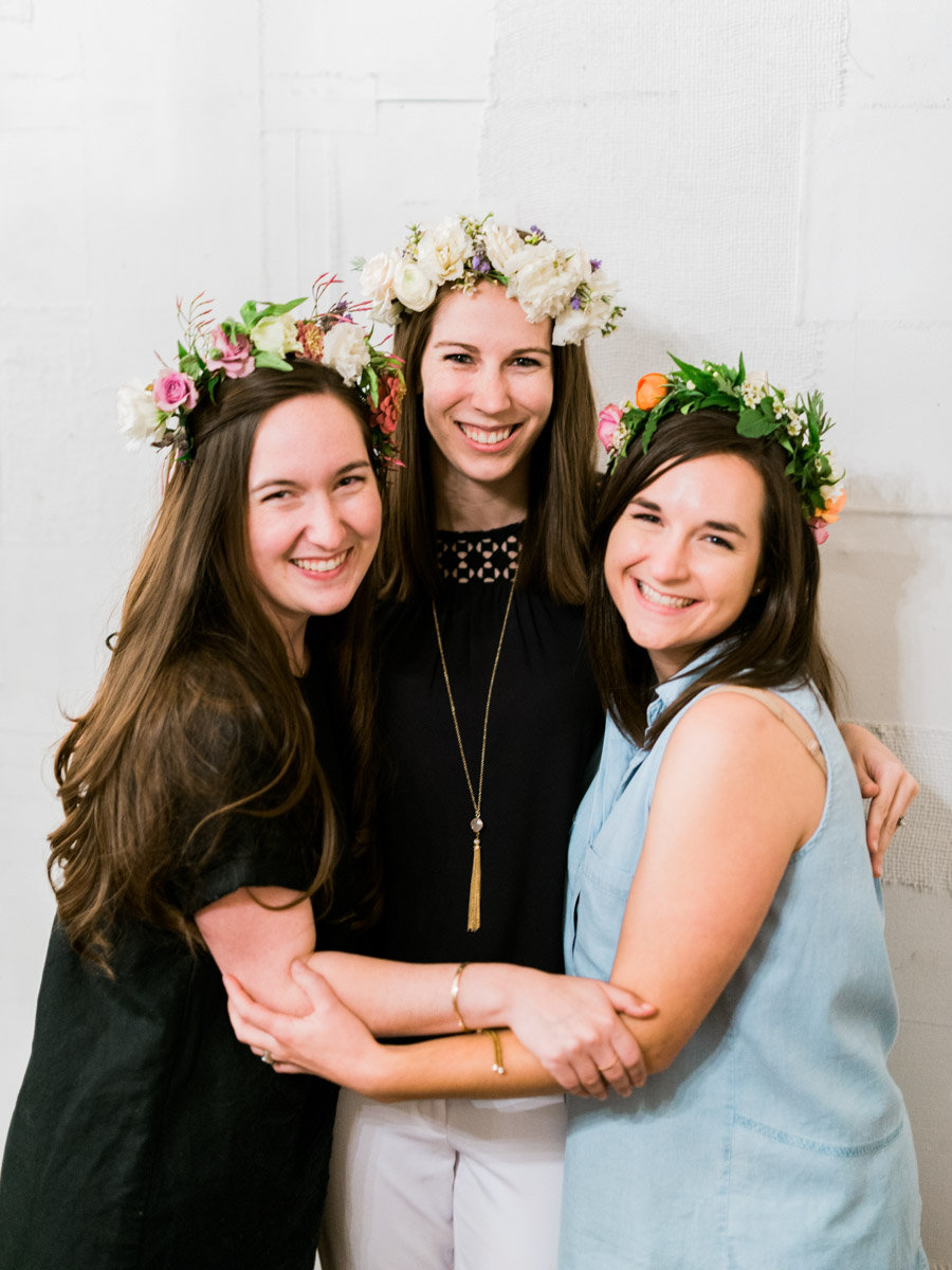 Flower Crown Workshop-0208.jpg