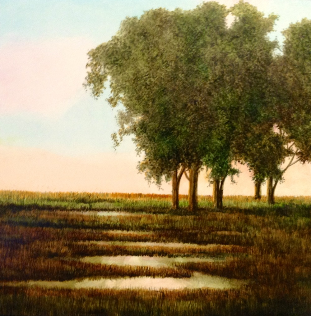 Spring Creek - SOLD