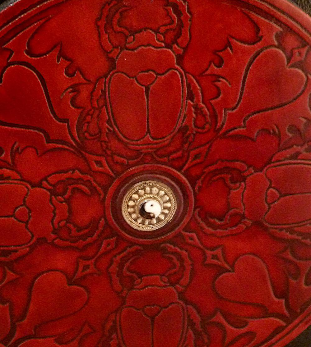 Frame Detail 3 YinYang.JPG