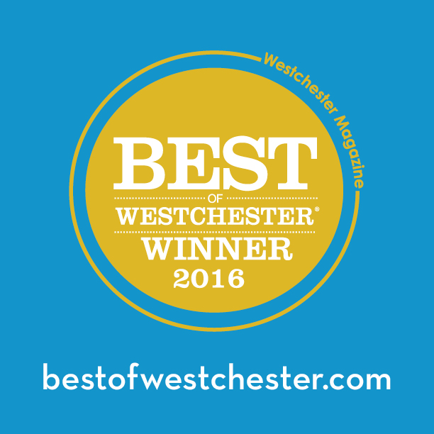 "Gentleman's Barber spa won best of westchester 2016 - ""best barbering experience'!"