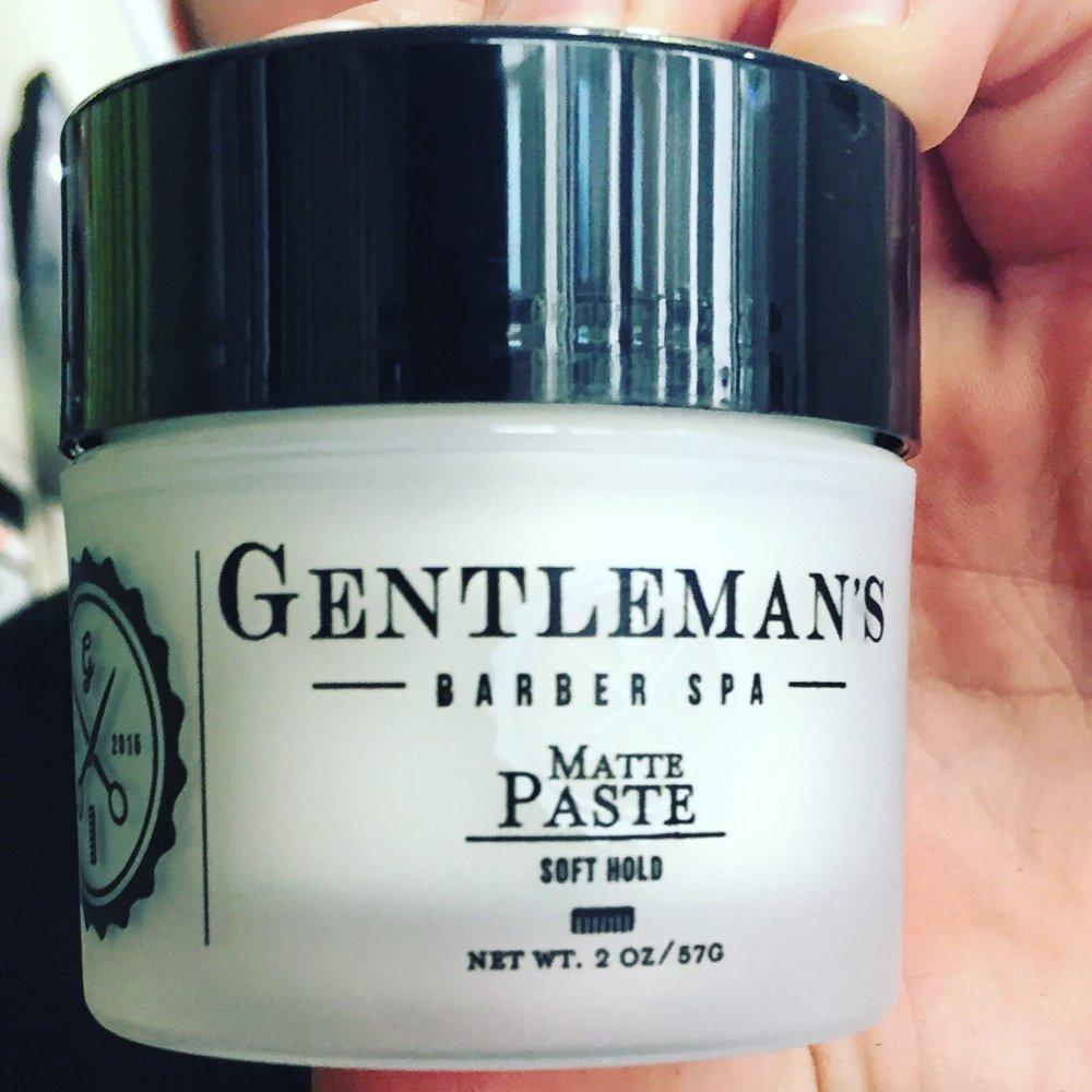 Gentlemans-barber-spa-westcheter