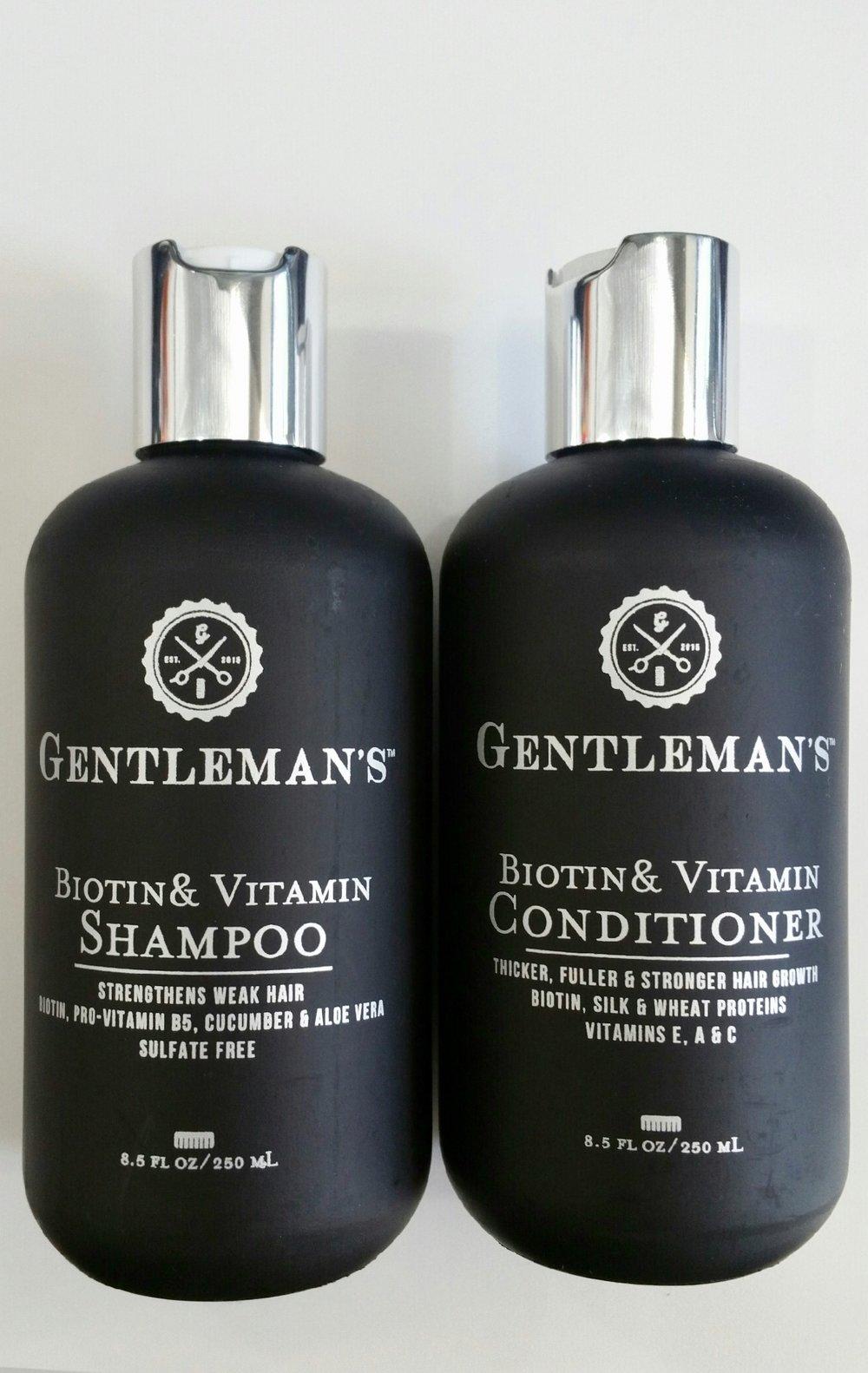 gentlemans-biotin-shampoo