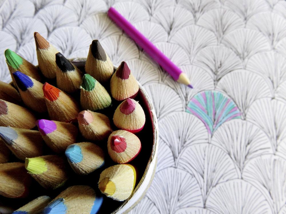 coloring-book.jpg