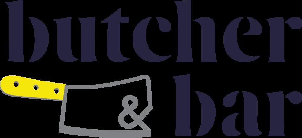 Butcher&Bar_Logo_Color (1).png