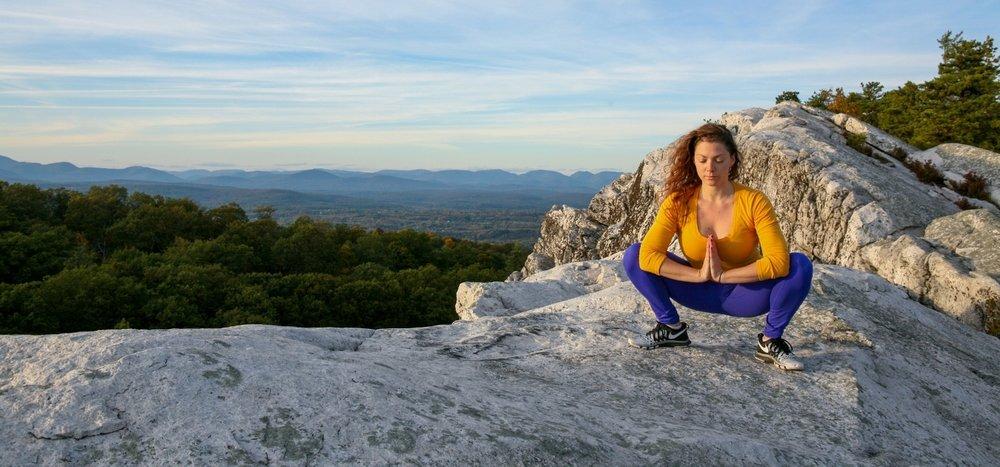 Lacey Yoga Bio Image.jpg