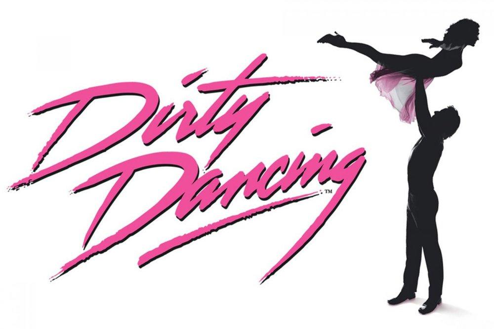 web 900x600 Dirty Dancing.jpg