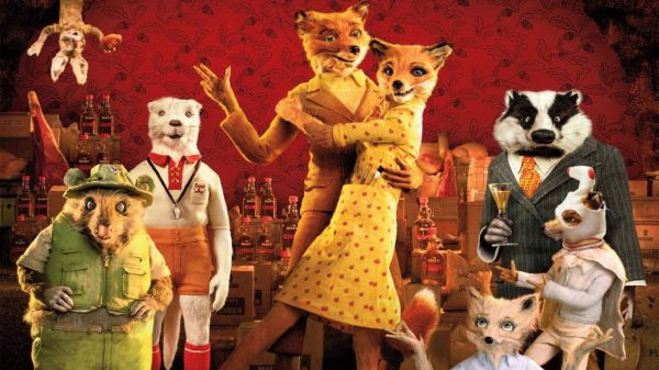 foxfantastic-mr-fox-w1280-600x337.jpg
