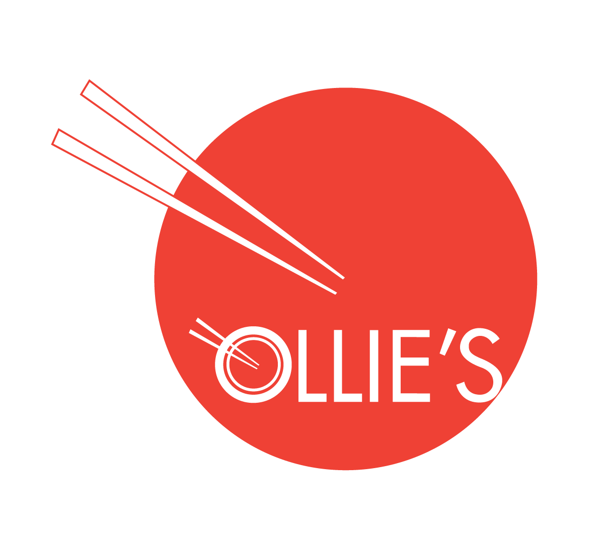 Ollie's Restaurant Group – Chinese Restaurants in New York City – Dine In, Takeout, Delivery