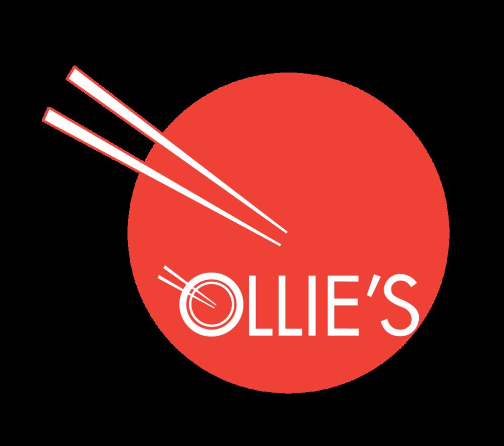 Ollies Chinese Food Nyc