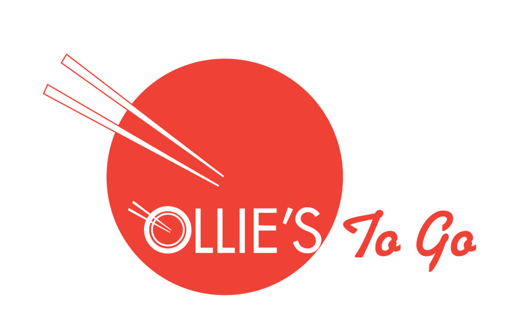 Ollies To Go Ollies Restaurant Group Chinese Restaurants In