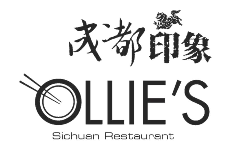 Ollies Sichuan Ollies Restaurant Group Chinese Restaurants In