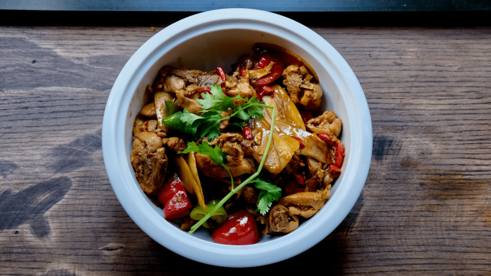 Stir Fry Tender Ginger Chicken-min.png