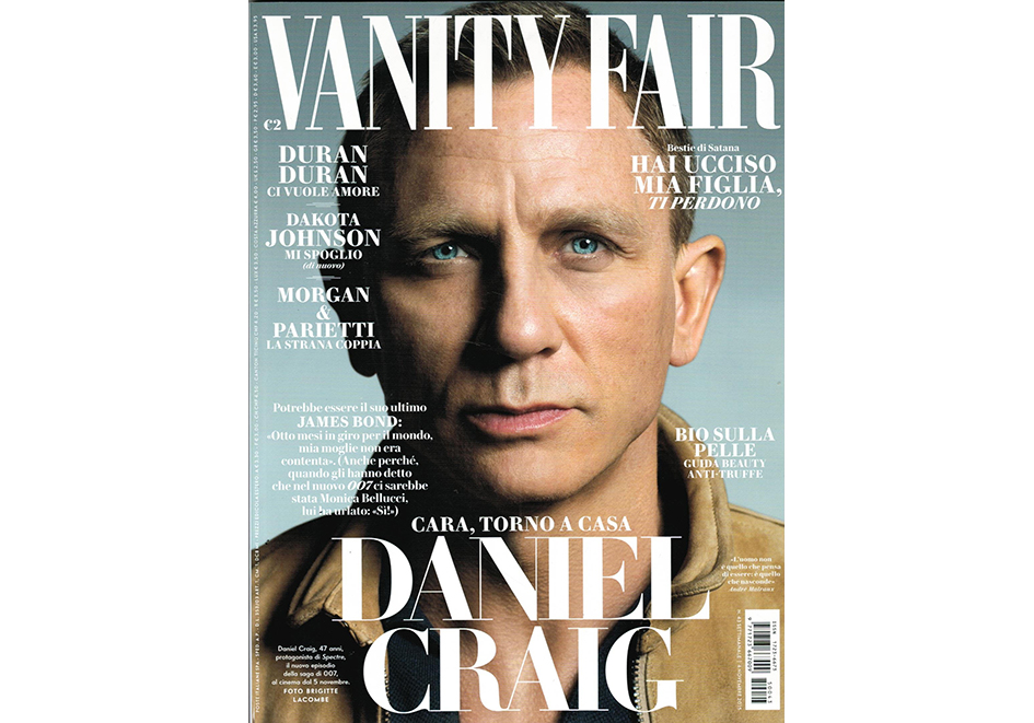 cover vanity fair_rect.jpg