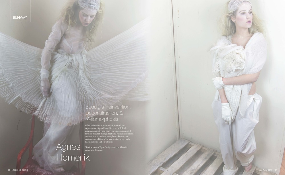 ALT=%22LOOKING-GOOD-MAGAZINE-EDITORIAL-FASHION-COUTURE-HAMERLIK-2%22.jpg