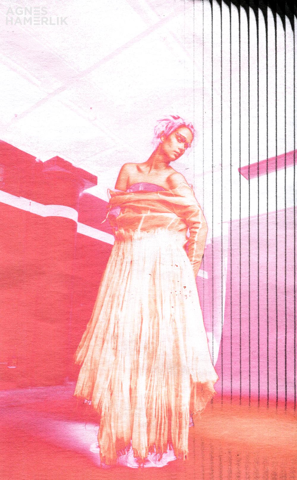 whitedress_1.png