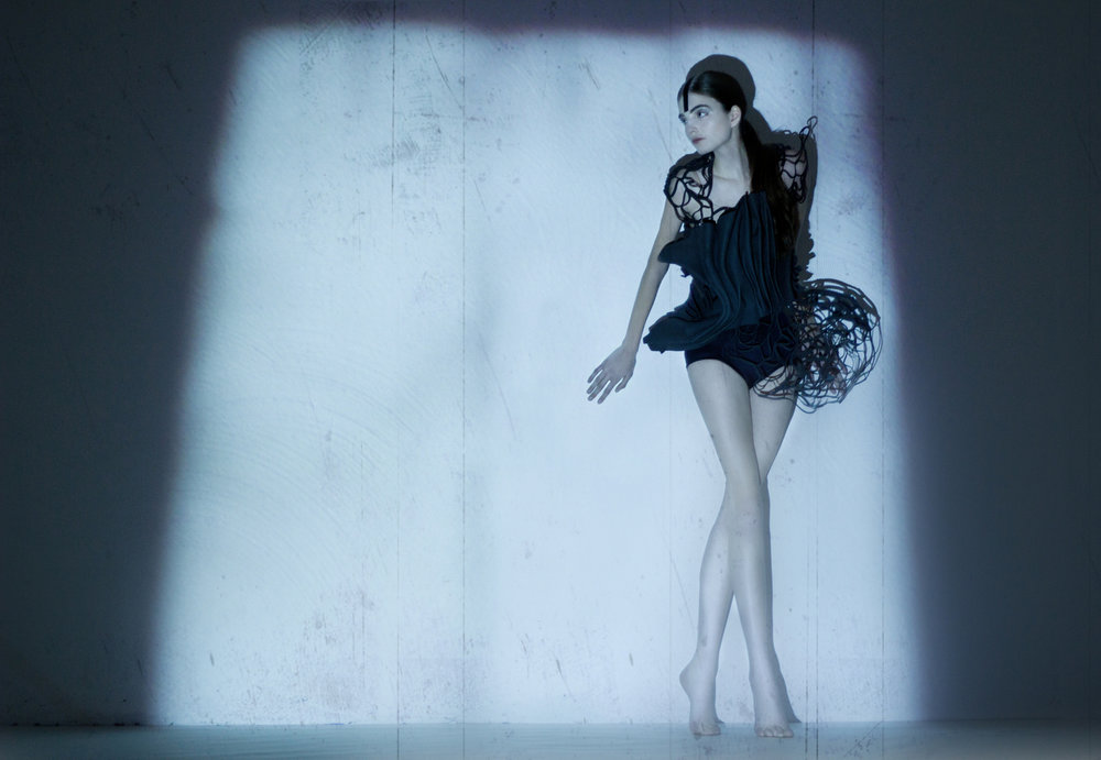 ALT=%22DYSTOPIA-COLLECTION-COUTURE-BALLERINA-LEATHER-DRESS-1%22.jpg