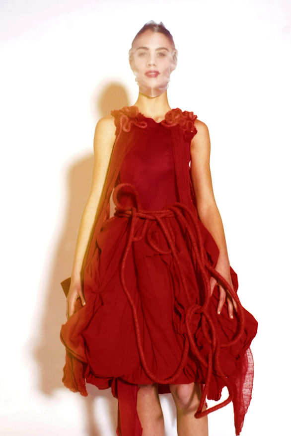 ALT=%22SCHIZOPHRENIC-EXPERIENCE-COUTURE-RED-GOWN-7%22.jpg